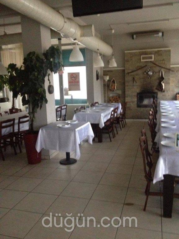 Bahçeli Restaurant