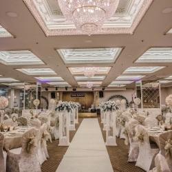 Düğün.com Çiftlerine Özel %50'ye Varan Fiyat Avantajı!