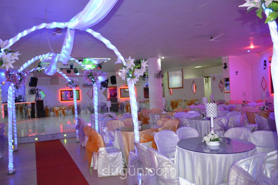 Özil Düğün Salonu