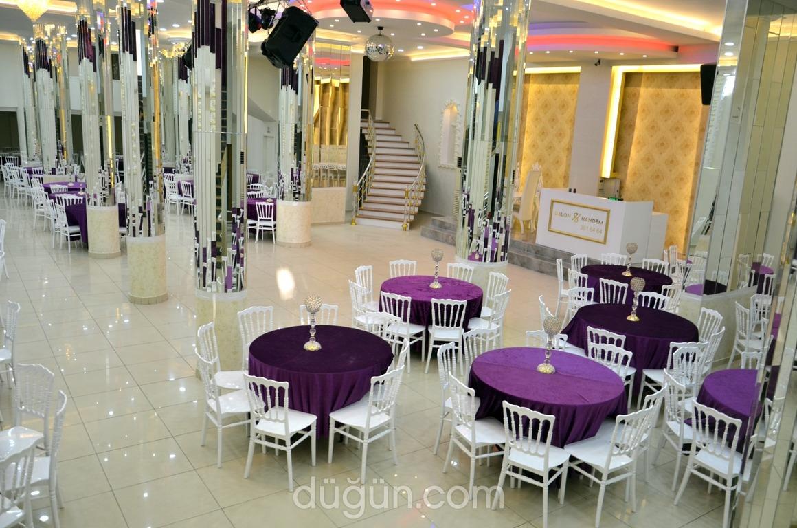 Handem Düğün Salonu