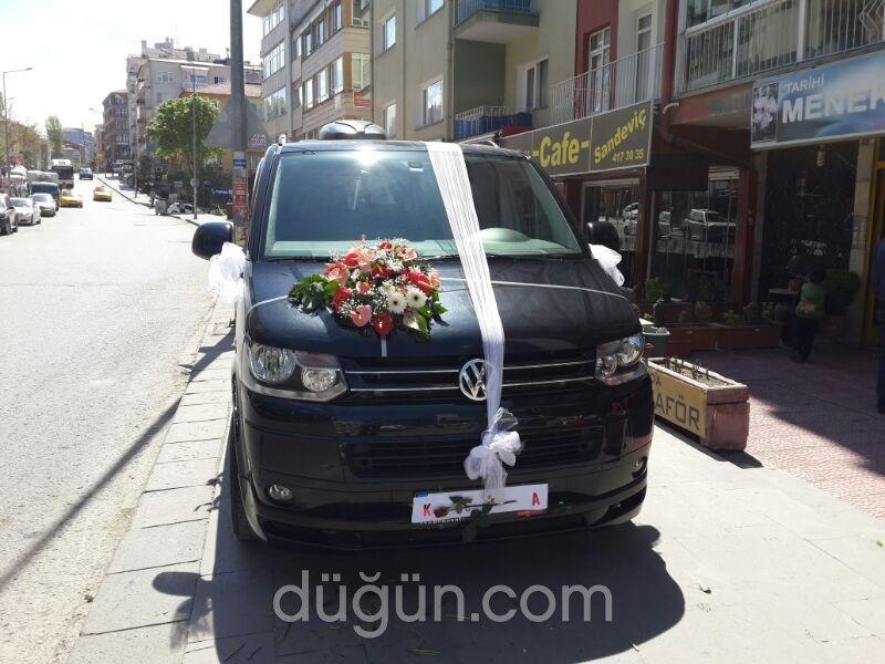 Emircan Group Vip Service