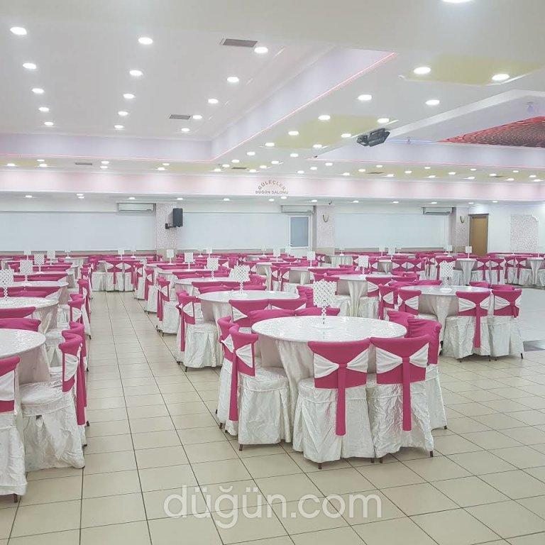 Güleçler Düğün Salonu