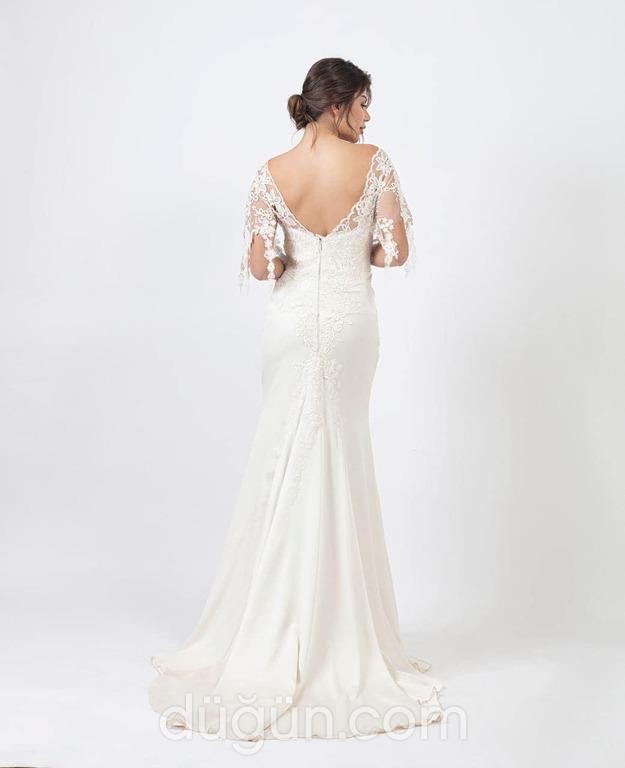 Nişantaşı Haute Couture
