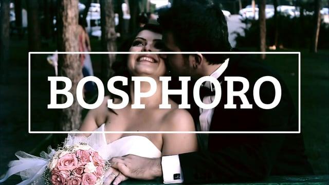Bosphoro