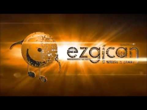 Ezgican Müzik & Sanat