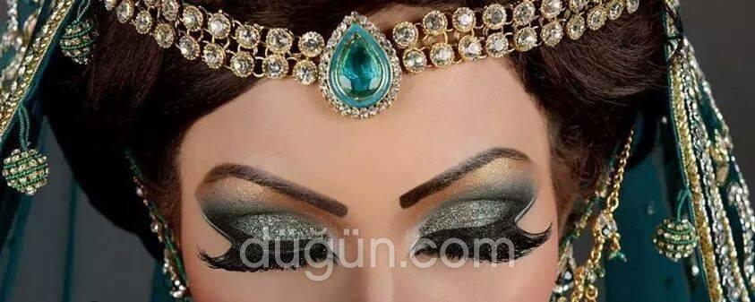 Queen Haute Couture