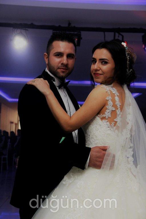 Twins Düğün Salonu