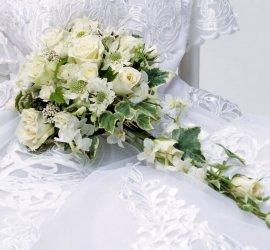 VIP Çiçek