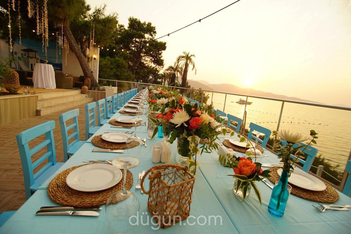 Kaira Ba Blue Dreams Resort
