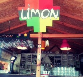 Limon Cafe Restaurant