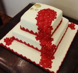 İpek Butik Pasta