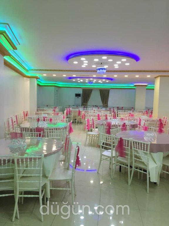 Atmacalar Düğün Salonu