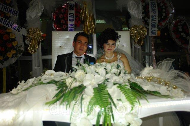 Hayal Düğün Sarayı