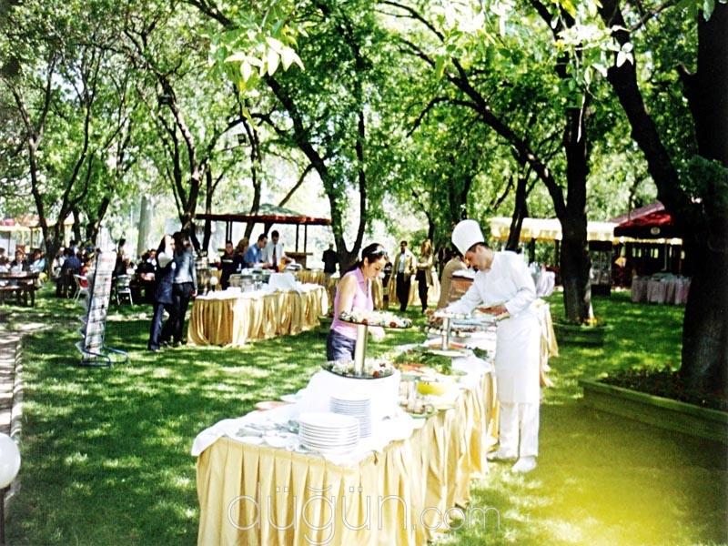Nispet Park (Garden Doğa)