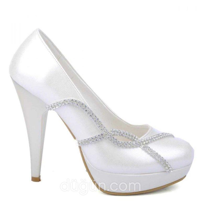 Ayakkabıcı Şener