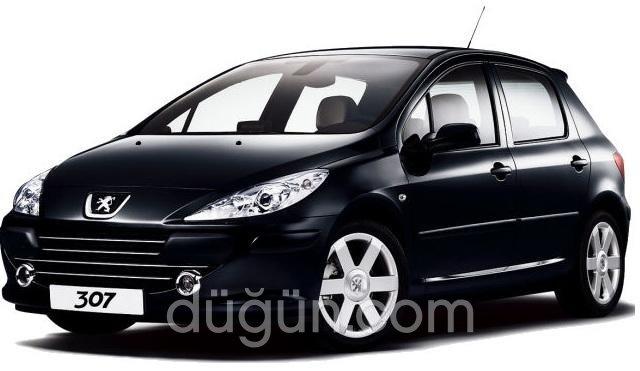 Cihan Rent a Car