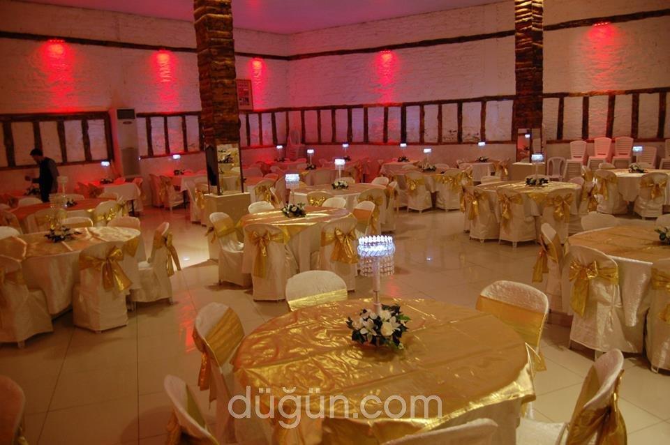 Köşk Düğün Salonu