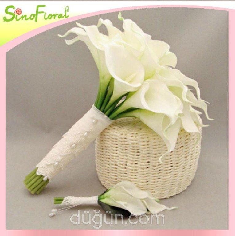 Elit Çiçek