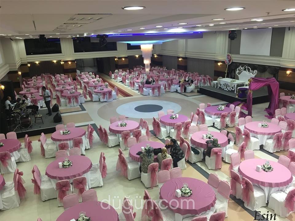 Esin Düğün Salonu