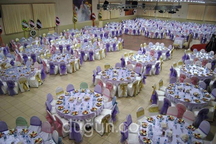 Ambiante Düğün Salonu