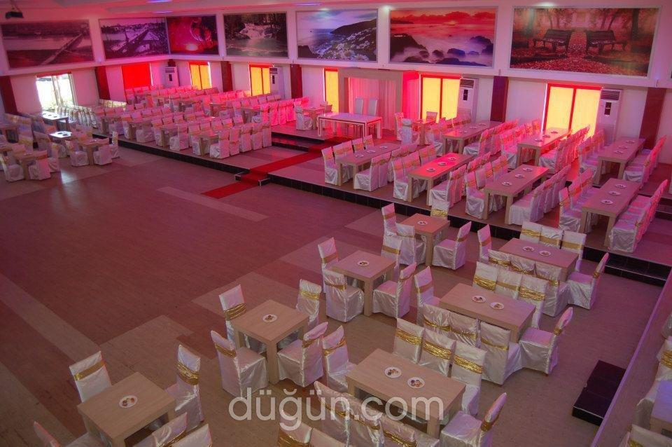Su Düğün Salonu