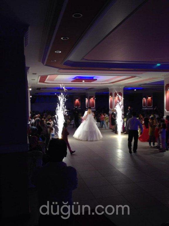 Umutoğlu Düğün Sarayı