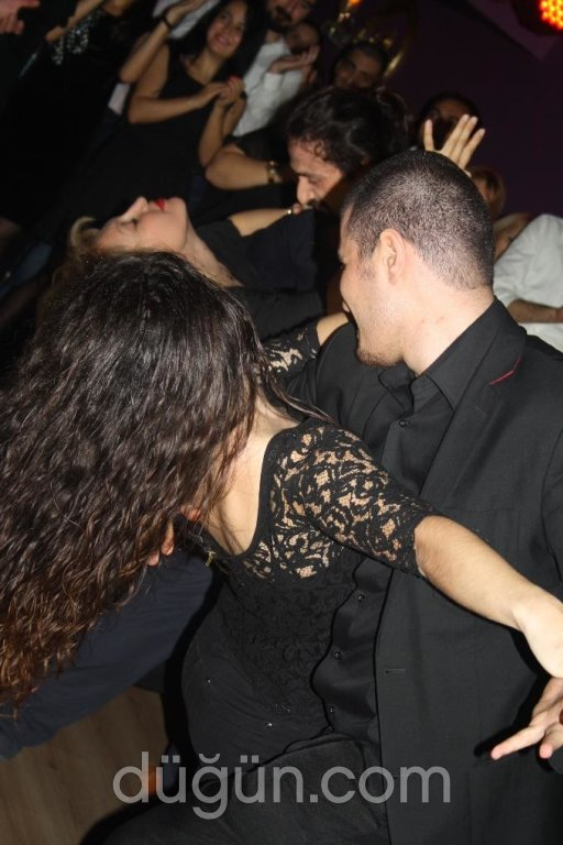 Taksim Dans Kursu