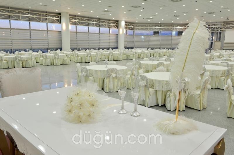 Karaelmas Düğün Salonu