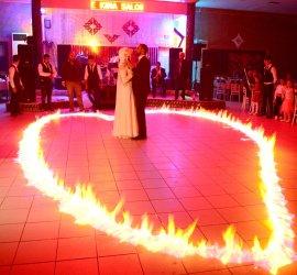 Nişantaşı Düğün Salonu