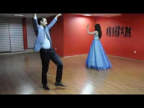 Armoni Dans ve Müzik Akademisi
