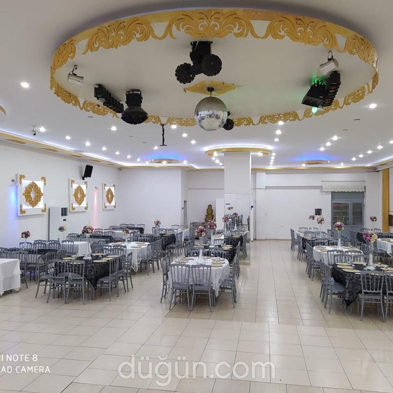 Keyf Düğün Balo Salonu