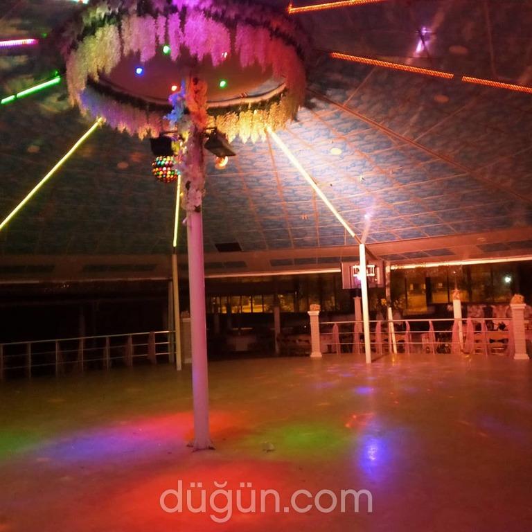 Altındamla Düğün Salonu