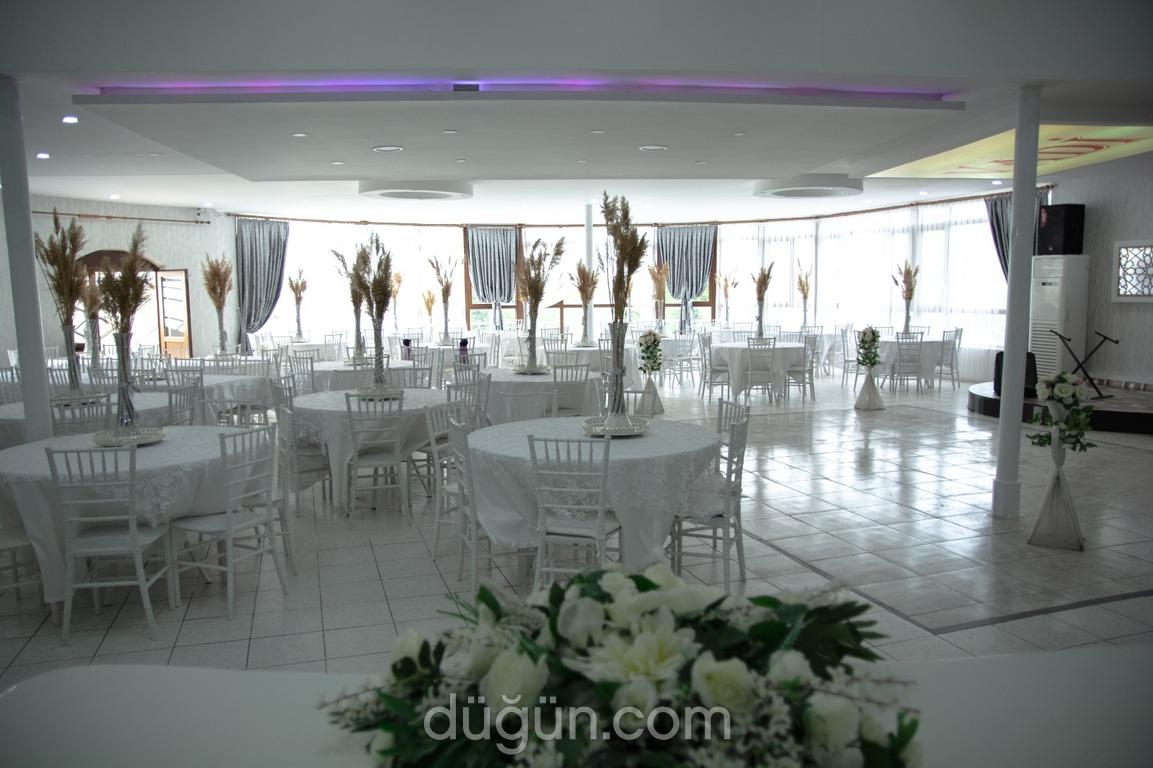 Vadi Düğün Salonları ve Sosyal Tesisleri