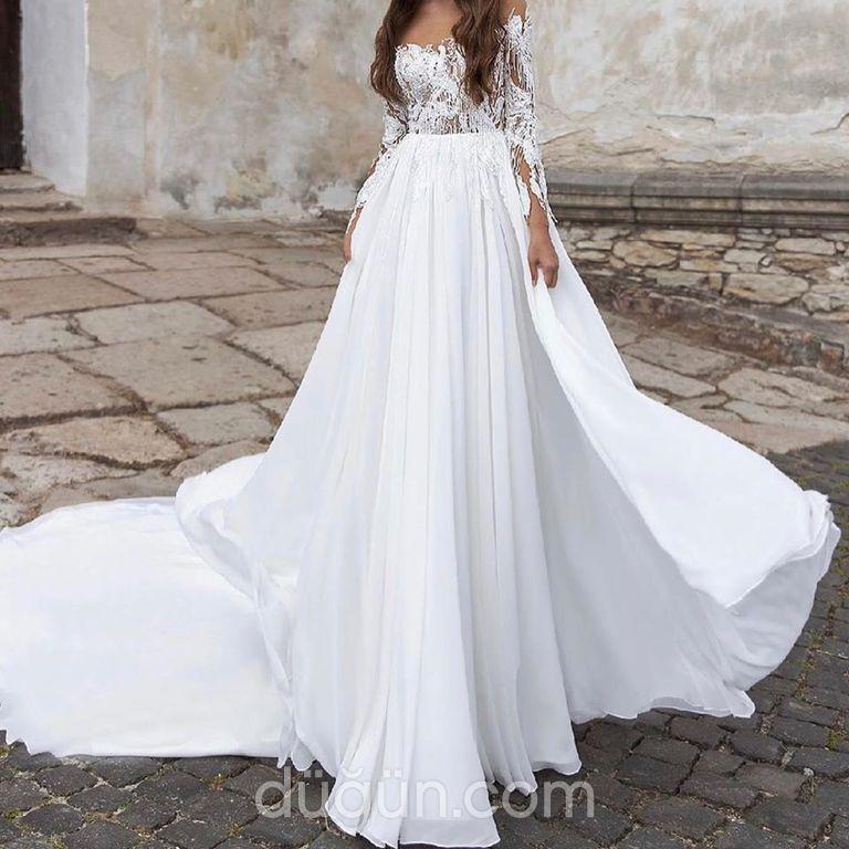 Hülya Karakoç Houte Couture