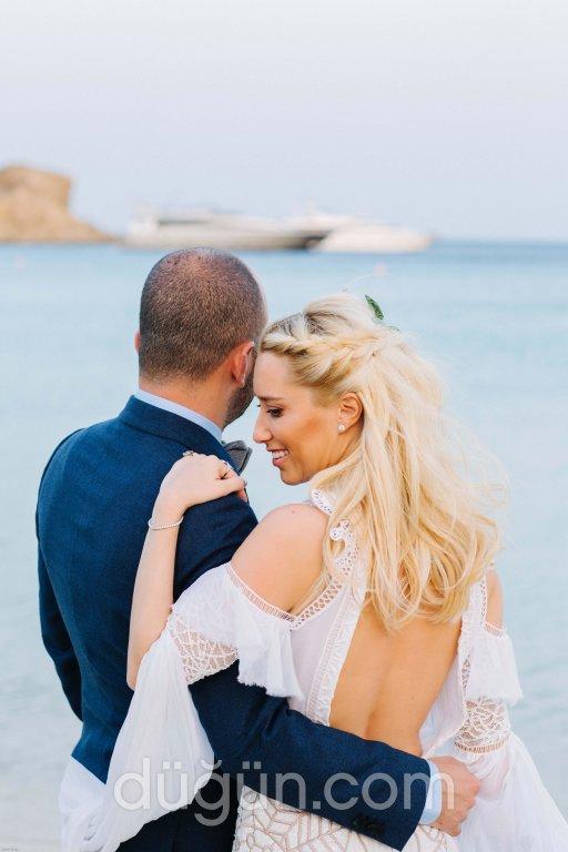 Wedding Pera
