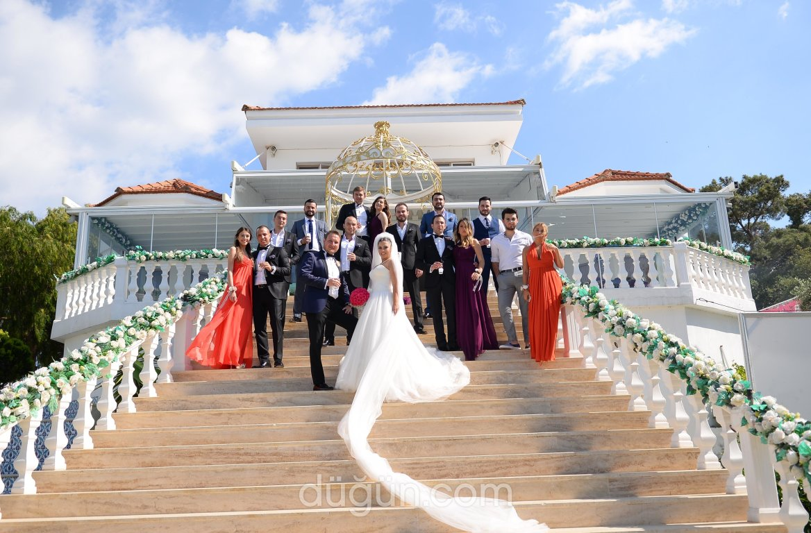 Şehzade Düğün & Davet