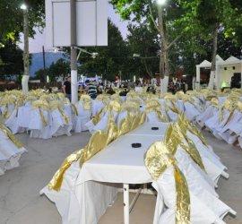 Altaş Düğün Salonu