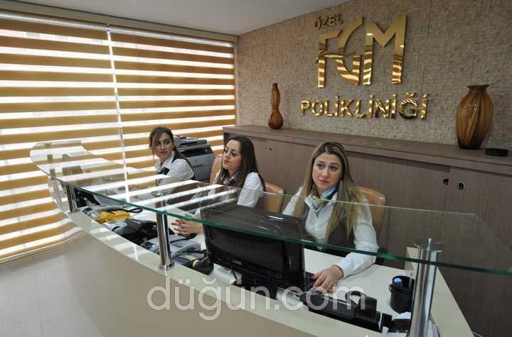 Özel Fatih Güzellik Merkezi Polikliniği