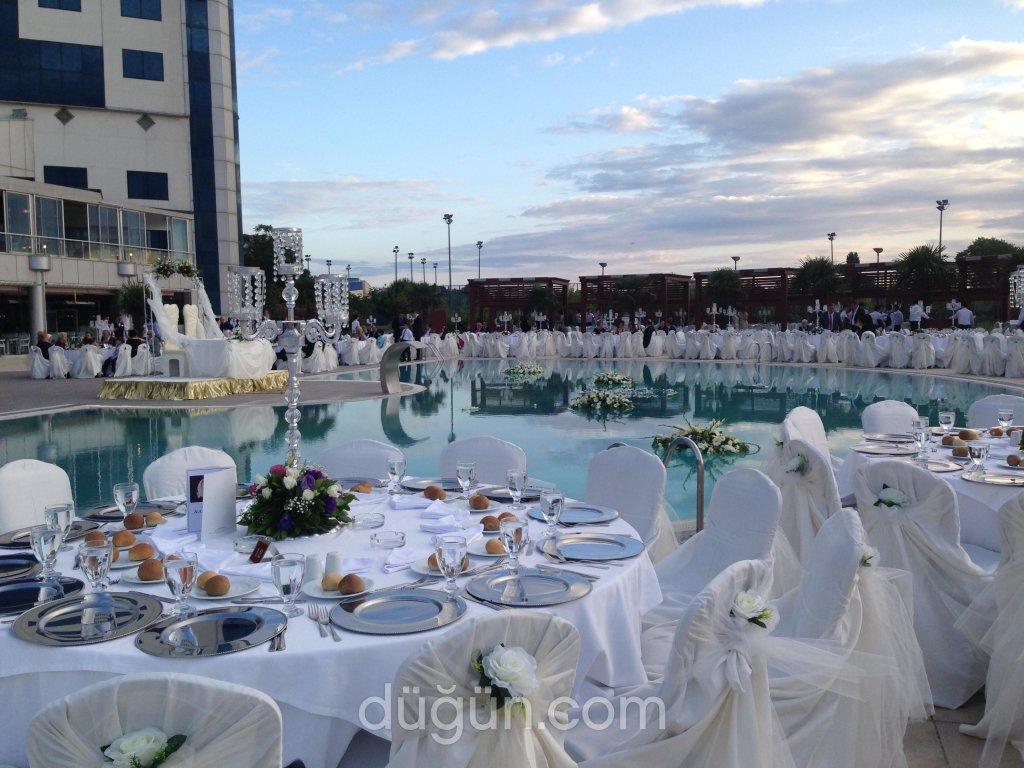 Çanakkale Kolin Hotel