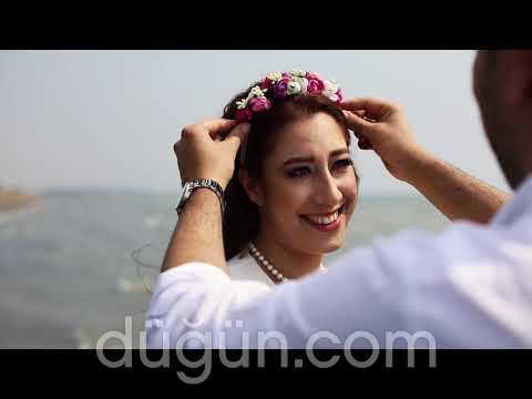 Melih Arkan Fotoğraf Ve Video