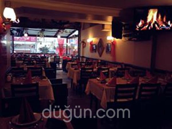 Taş Plak Restaurant