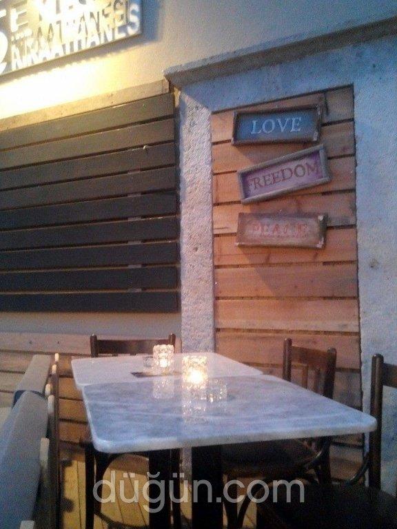 15 Eylül Restaurant