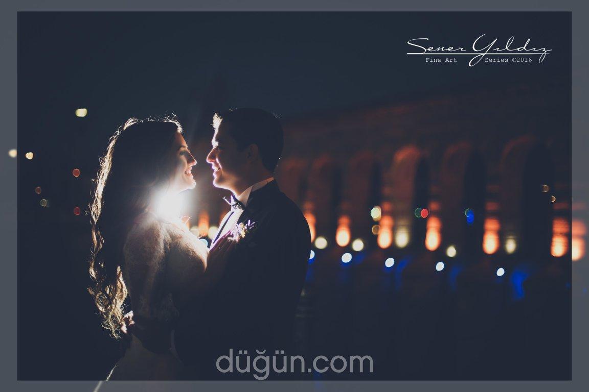 Şener Yıldız Photography