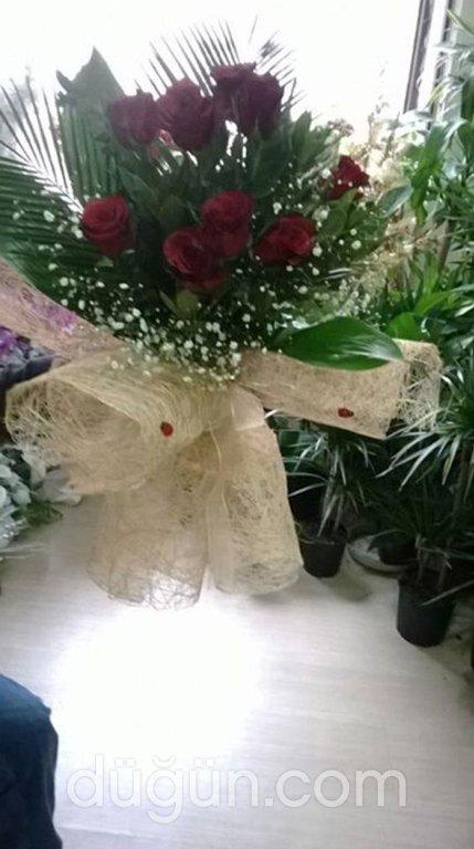 Sabri Çiçekçilik