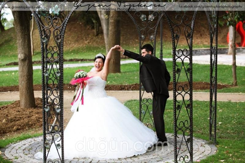 İlhami Özdemir / Düğün Dansı Eğitmeniniz