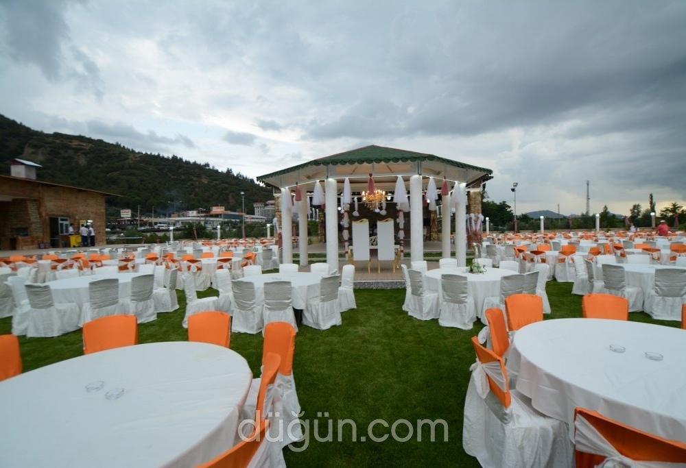 Artemis Düğün Salonu