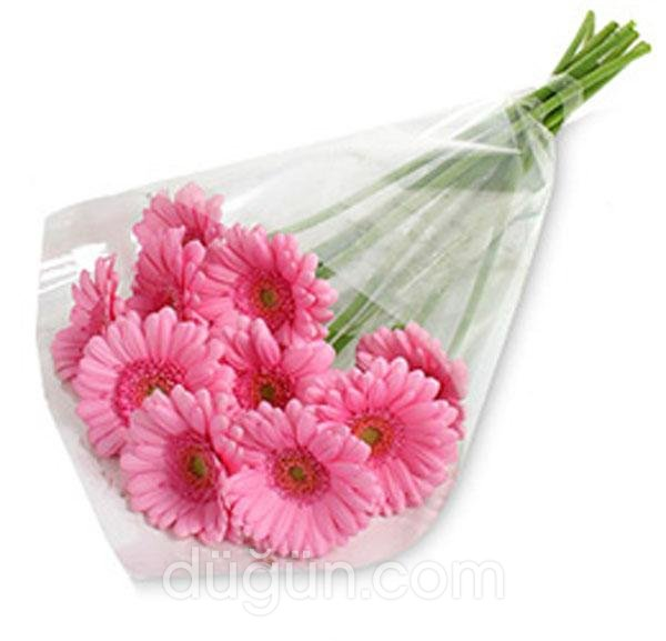 Ankara Çiçekçilik