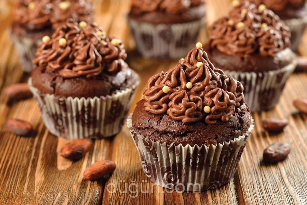 Ferlife Chocolate & Patisserie