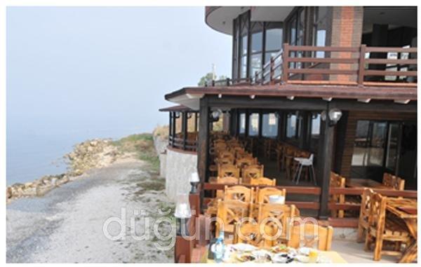 Altınoluk Restaurant