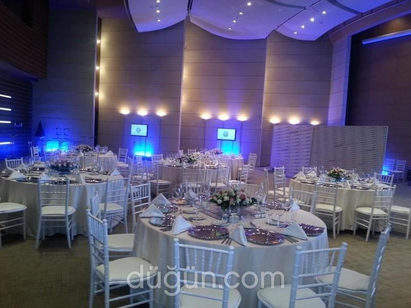 Gold Shoot Düğün&Davet Organizasyon